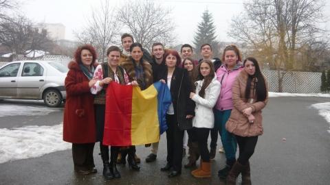 """Profesorii de istorie se revoltă:""""Sunt tăiate elementele identitare ale poporului român"""""""