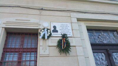 63 de ani de la moartea lui Iuliu Maniu