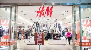 Primul H&M din Satu-Mare se deschide joi