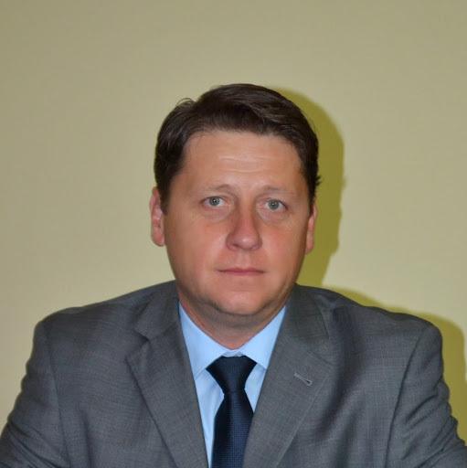 Deputatul Romeo Nicoară, co-preşedinte al PNL Satu Mare crede în prima şansă a lui Ilie Ciută la Primăria Carei