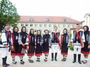Apel pentru păstrarea claselor româneşti din Ucraina