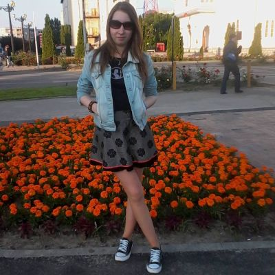 Prefectura intervine în cazul Andreei, tânăra cu proteză oculară şi determină primăria să ofere răspunsuri