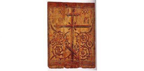 Evanghelia de Duminică: Urmarea Domnului din teascul Crucii pe tronul slavei