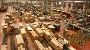 Top 10 producători de mobilă din Regiunea de Nord-Vest