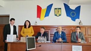 Au fost alesi președinții secților de votare în județ