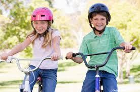 """219 permise de biciclist vor fi acordate luni, la finalul campaniei """"Vreau permis de biciclist"""""""