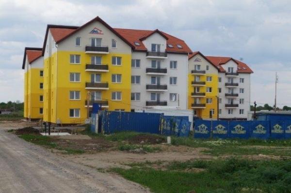 S-a stabilit Lista de Priorități pentru repartizarea locuințelor ANL la Carei