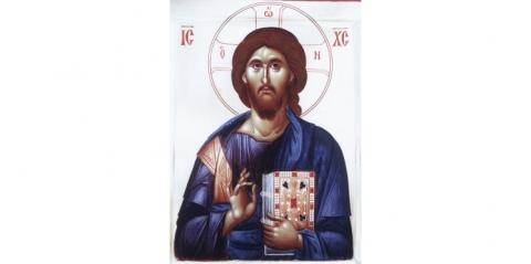 Evanghelia de Duminică: Căderea a făcut din existența omului pe pământ un exil