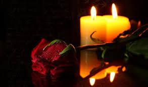 Condoleanţe COMITETUL DIRECTOR AL SC  ARDEALUL SA Carei