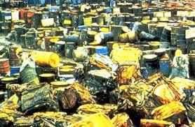 16 transporturi de deșeuri ilegale din Germania, Austria și Ungaria oprite la graniță