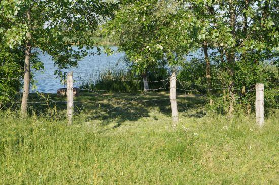 Dezbatere publică la Carei pentru amenajări la Lacul Ianculeşti şi pentru forare puţ apă termală