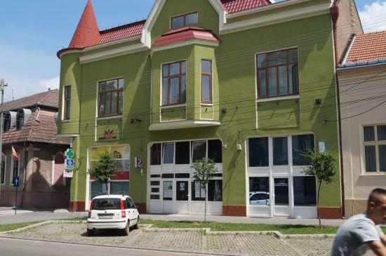 Tribunalul Cluj obligă UDMR să comunice cum a cheltuit banii publici