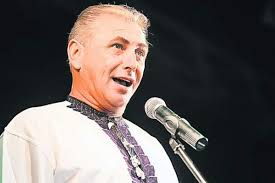 Nicolae Furdui Iancu va concerta la Carei