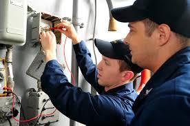 Program întreruperi energie electrică în perioada 17-22 octombrie