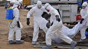 Premieră românească și europeană – consultări cetățenești ASSET privind pregătirea în caz de epidemie sau pandemie
