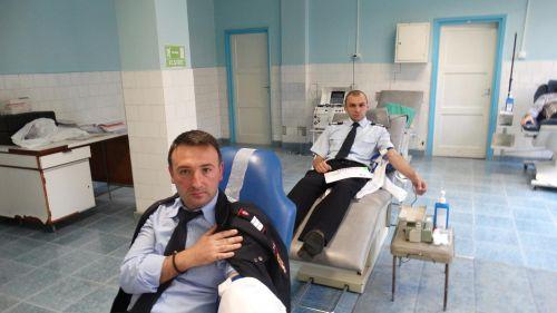 Misiune salvatoare a ISU Someș