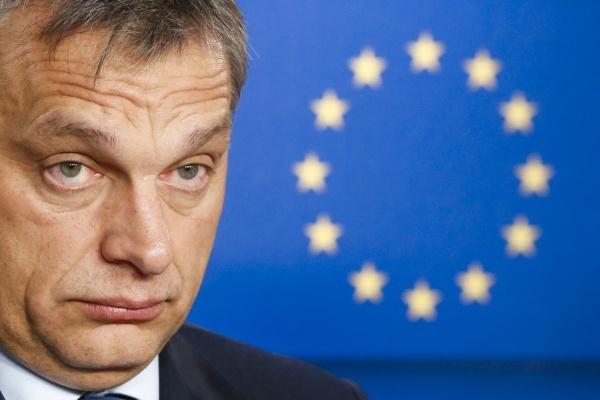 Referendum în Ungaria