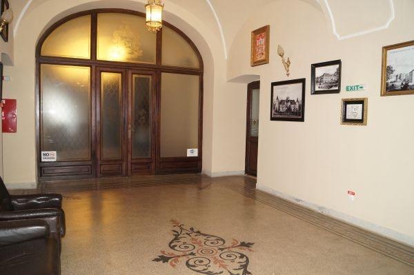 Orar de vizitare al Muzeului Municipal Carei în perioada Sărbătorilor Pascale