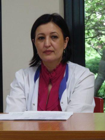 Spitalul Judeţean are conducere interimară