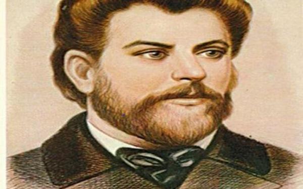 Ion Creangă-scriitor și reformator al învățământului românesc