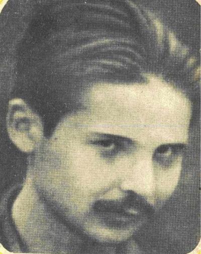 L-aţi citit pe Nicolae Labiş?