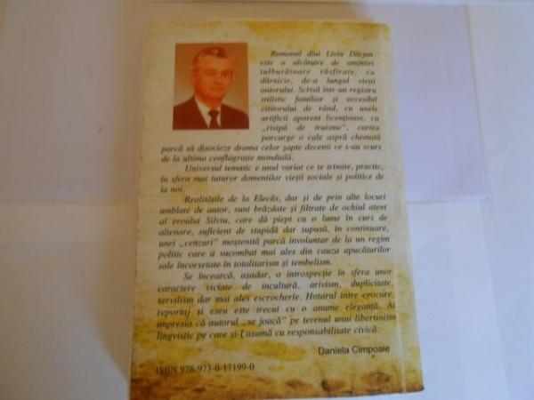 Centenarul Micii Uniri sărbătorit la Cluj în anul 1959