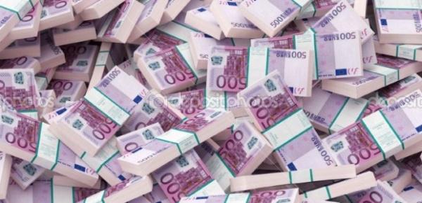 Primăria Carei vrea de urgenţă un împrumut