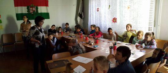Vom avea grădiniţă confesională? Pe când şi clase cu predare în limba română la toate specializările din învăţământul profesional?