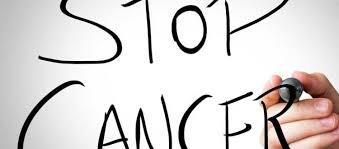 4 februarie – Ziua Mondială de Luptă împotriva Cancerului