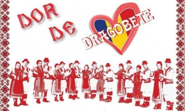 Dragobetele, sărbătoarea românească a dragostei cu o tradiție milenară