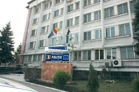 Comisarul şef al Inspectoratului de Poliție Satu Mare demarează cercetările pentru incidentul din secţia Carei