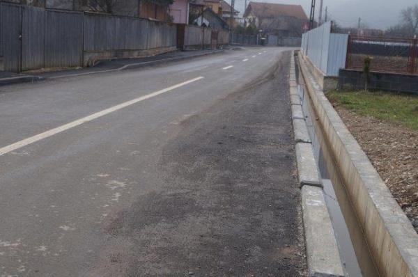 ,,Dar du-te într-un sat românesc sí într-un unguresc fă o comparatie vezi unde-s mai gospodari oamenii,,