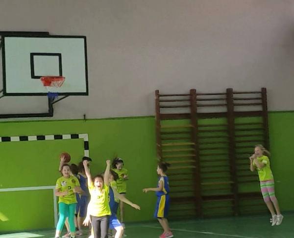 Baschet: Victorie categorică la scor pentru juniorii din Carei