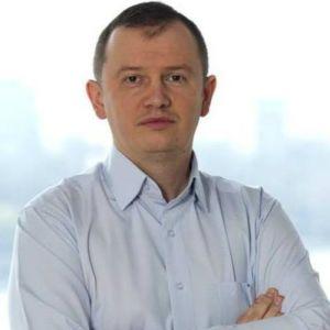 Darius Graţian Filip de la PSD este noul Prefect de Satu Mare