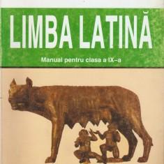 Doi elevi careieni calificaţi la Naţionala de Limba Latină