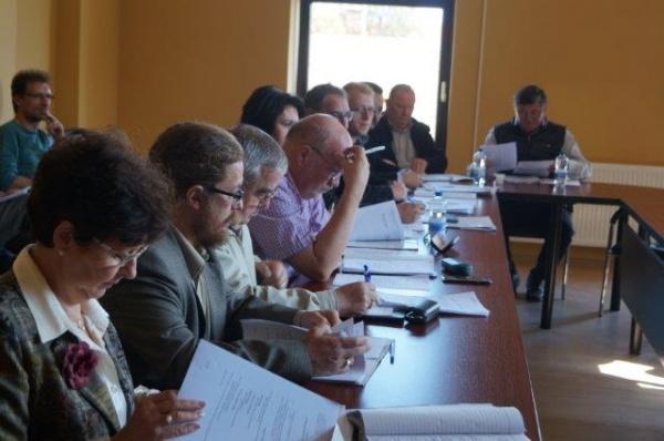 Şedinţă de Consiliu Local. Bugetul pe 2017. Scutiri cu nemiluita de la plata impozitelor
