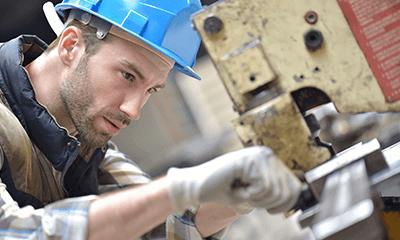 3.494  persoane şi-au găsit un loc de muncă cu sprijinul AJOFM Satu Mare