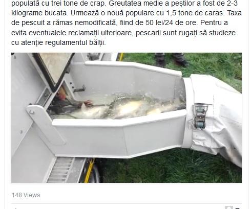 Fără număr fără număr pentru peşti la Ianculeşti sat ce aparţine de UAT Municipiul Carei. Moţii rămân mai departe fără Cămin Cultural