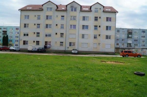 Scad chiriile beneficiarilor de locuinţe ANL