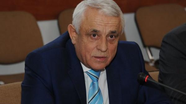 Ministrul Agriculturii vine sâmbătă la Satu Mare şi Halmeu