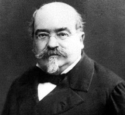 Mihail  Kogălniceanu  artizanul Independenței de stat  a României