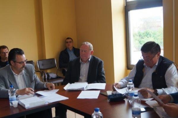PNL Carei nu foloseşte în comunicat numele Daniela Ciută sau când manipularea devine politica editorială