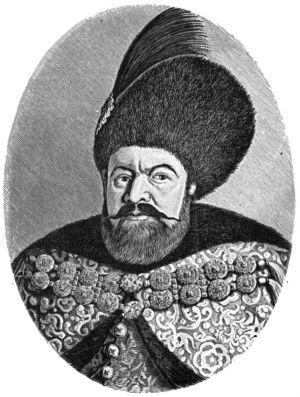371 de ani de la primul cod de legi tipărit în limba română