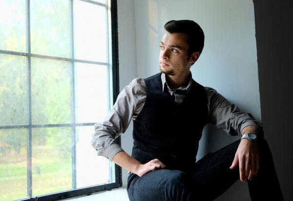 Kovacs Peter Zoltan de la Liceul Teoretic Carei scapă de o probă de BAC. Va lua un 10 fără a se prezenta la examen