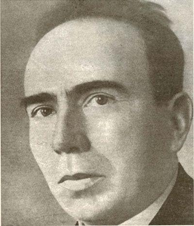 90 de ani de la moartea istoricului Vasile Pârvan, întemeietor al arheologiei românești și Universității Daciei Superioare