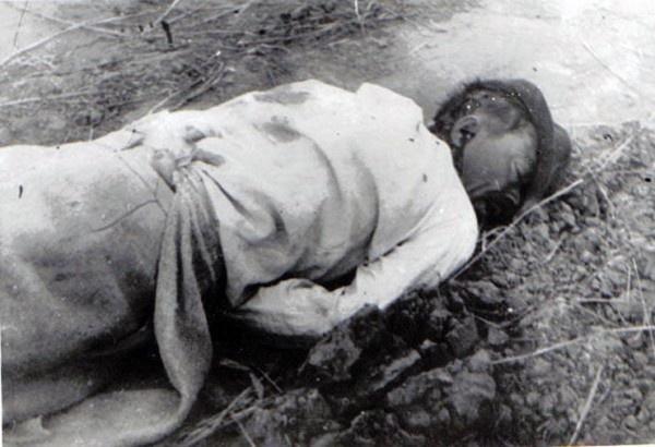 29-31 iulie 1949. Răscoalele din judeţul Bihor şi Arad reprimate sângeros de autorităţile comuniste