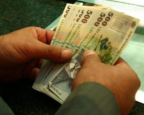 Bonificaţii pentru cei care îşi plătesc până în 15 decembrie obligaţiile fiscale