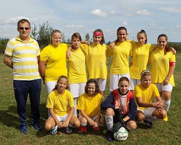 Fotbalistele din Carei nu se lasă! Două victorii în  Maramureș. Noi întăriri la echipa lui Nicușor Jurj