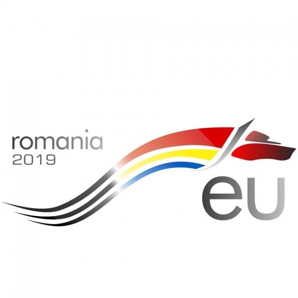 România va arbora la Bruxelles Lupul Dacic