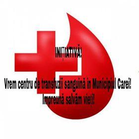 În municipiul Carei nu se poate dona sânge, ep.2. Pentru tânărul accidentat de combină puteţi dona doar la Satu Mare